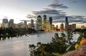 SEO Brisbane