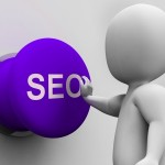 Expert SEO Optimisation