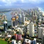 SEO Gold Coast