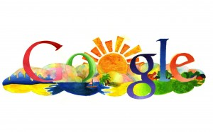 The Art and Science of Google