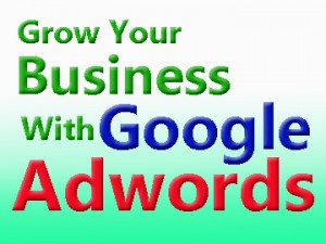 Addwords For Business