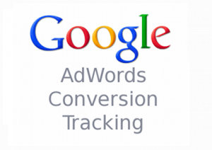 Google Adwords Tracking