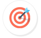 icon-circle-1