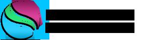 logo-black-v5